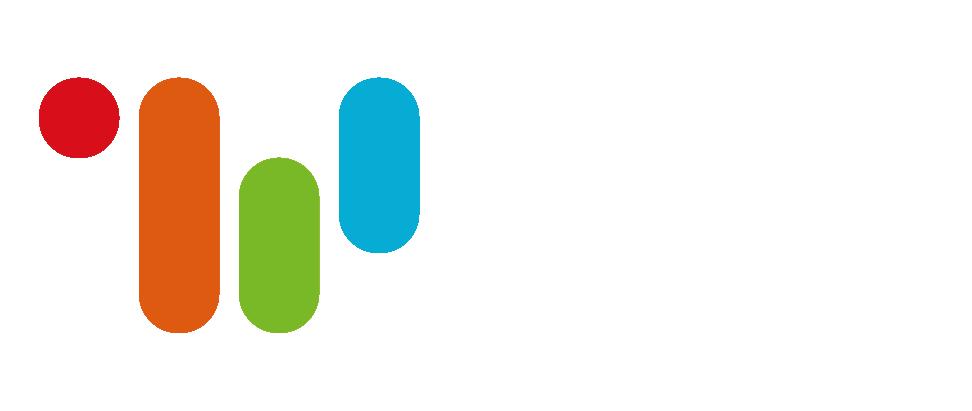 IP IT